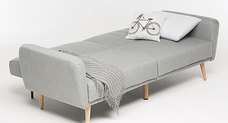 Sofa camas baratos en medellin baci living room for Muebles de sala economicos
