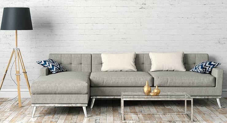 Sofas Y Sillones Falabellacom - Sillones-comodos-y-modernos