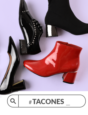 9db6b6db Zapatos Mujer - Falabella.com