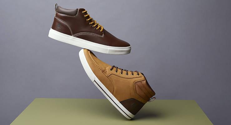 985087dad Zapatos Hombre - Falabella.com