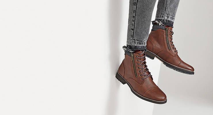 eb9a70f61ae Zapatos Hombre - Falabella.com