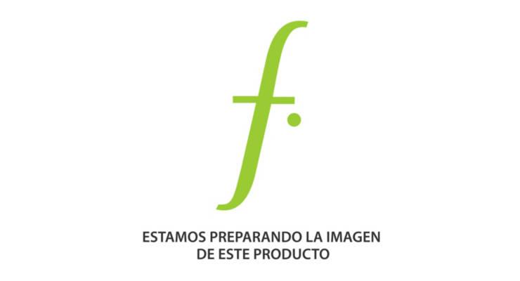 falabella-moda-mujer