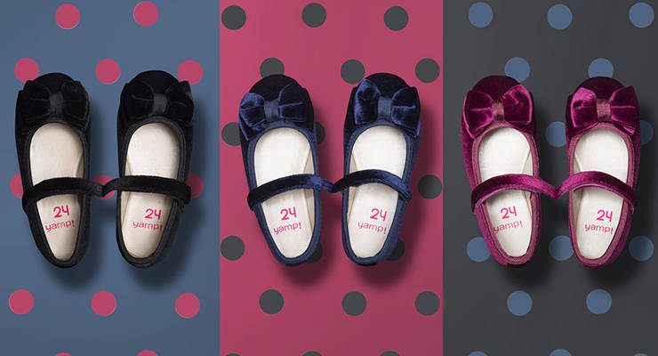 Zapatos_para_bebes