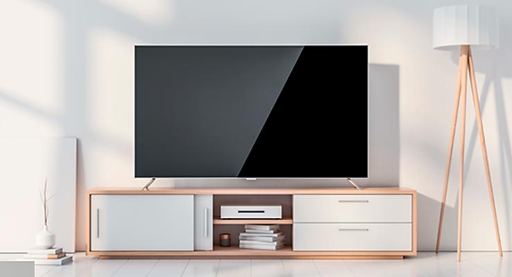 Muebles de Sala - Falabella.com