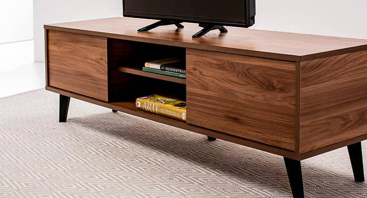 Estudio y oficina for Cotizacion de muebles para oficina