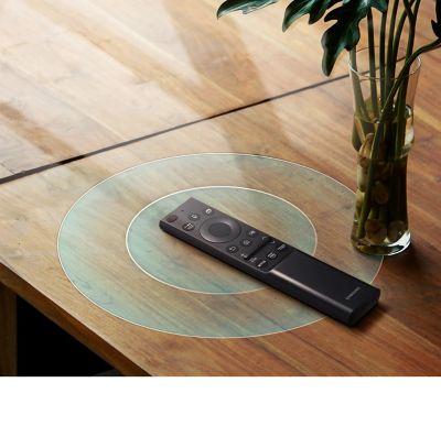 Eco One Remote