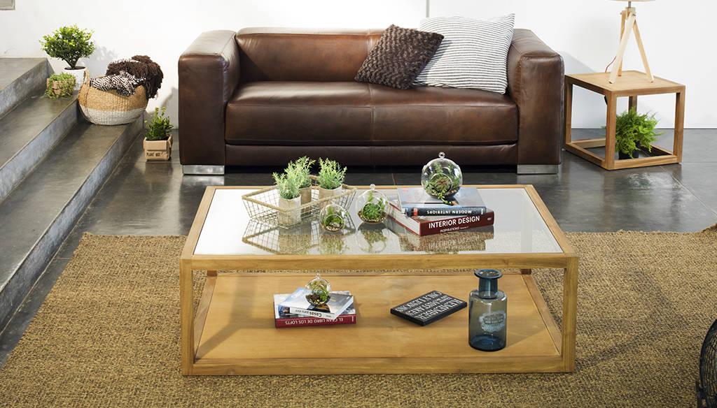 Muebles de sala for Decoracion hogar falabella