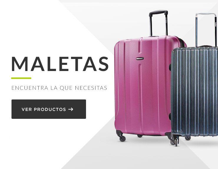 92a2e59cd Maletería y Viajes - Falabella.com