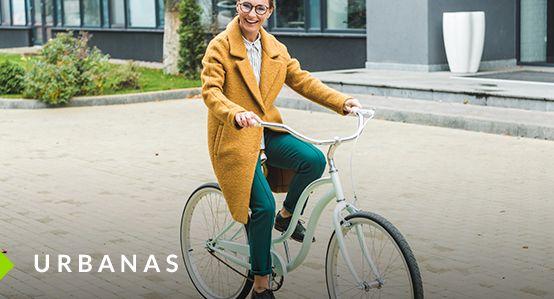 Bicicletas Falabellacom