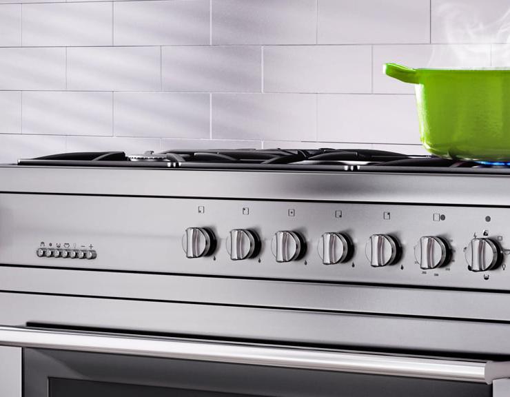Cocina - Falabella.com