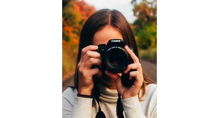 279ca9436c7f Cámara de fotos - Falabella.com