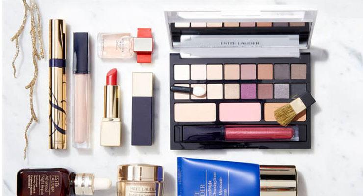 ca65b976a8 Maquillaje - Falabella.com