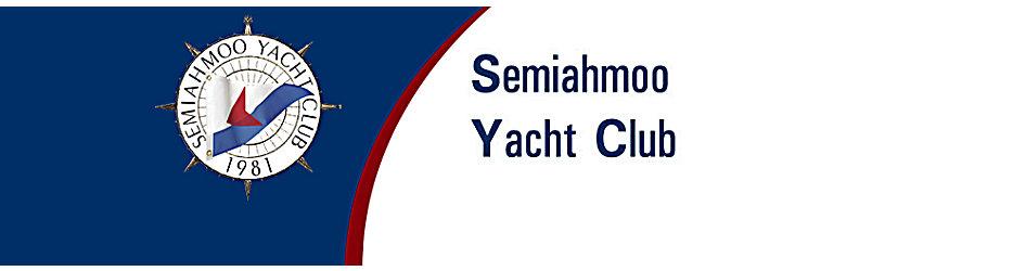 semiahmoo yacht club