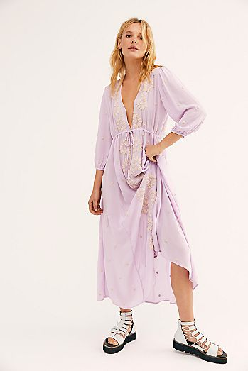 a1be80d7927a7 Free People - Women's Boho Clothing & Bohemian Fashion