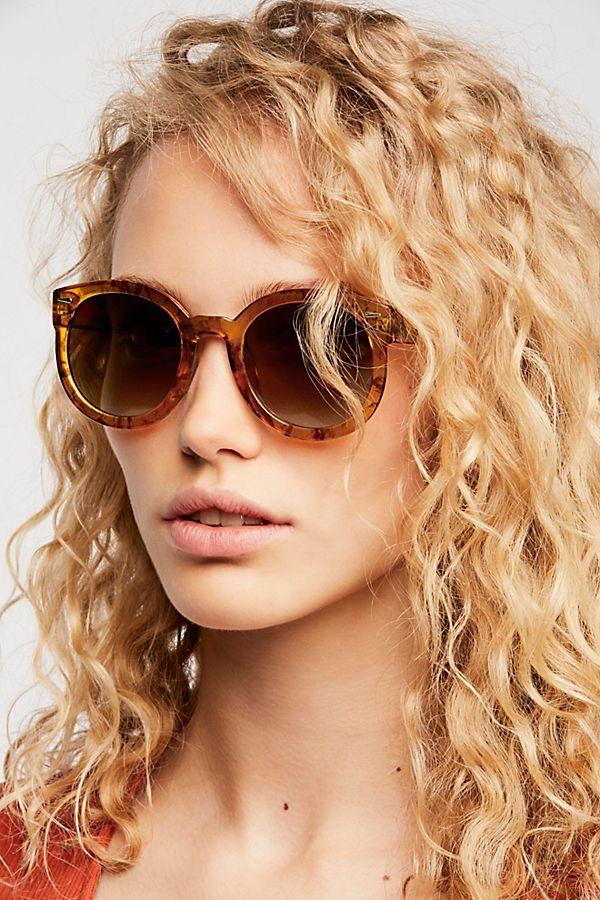 74f4818d6098 Abbey Road Sunglasses | Free People