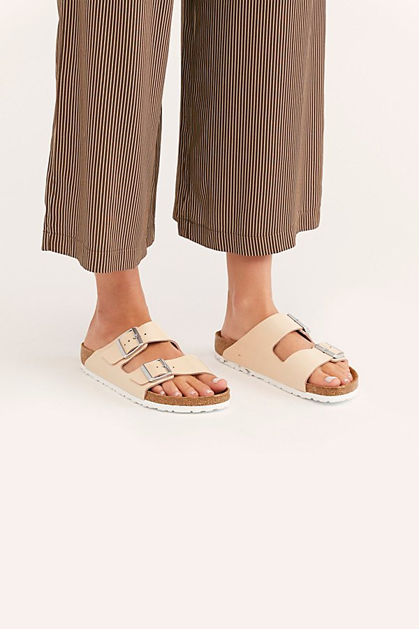 Slide View 2: Arizona Birkenstock Sandal
