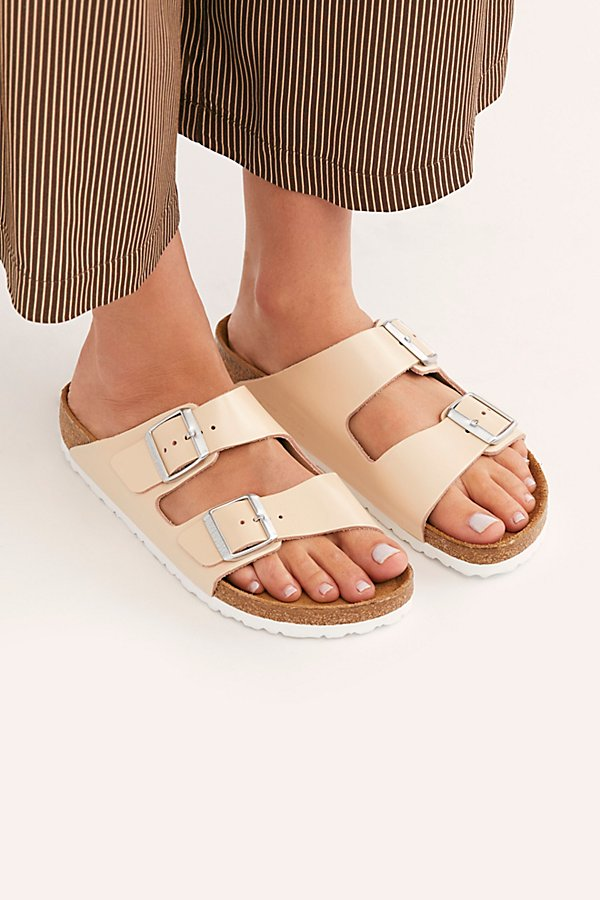 Slide View 3: Arizona Birkenstock Sandal