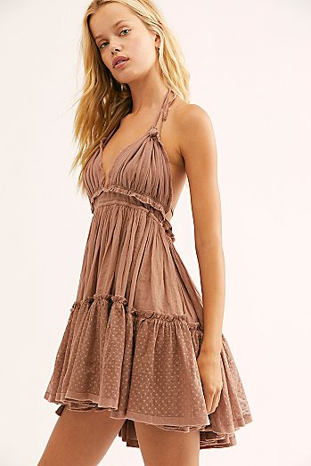 e903e0a493526f Dresses for Women - Boho, Cute and Casual Dresses | Free People