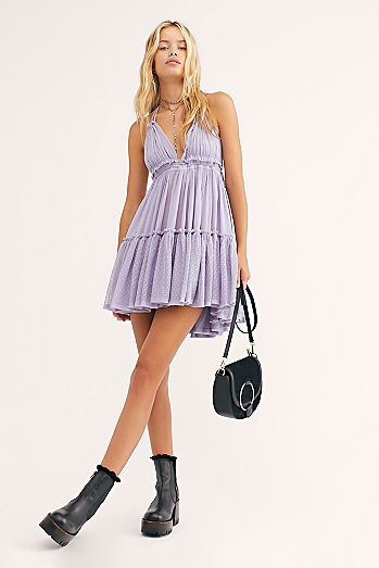 142bebda6a12e Dresses for Women - Boho, Cute and Casual Dresses | Free People