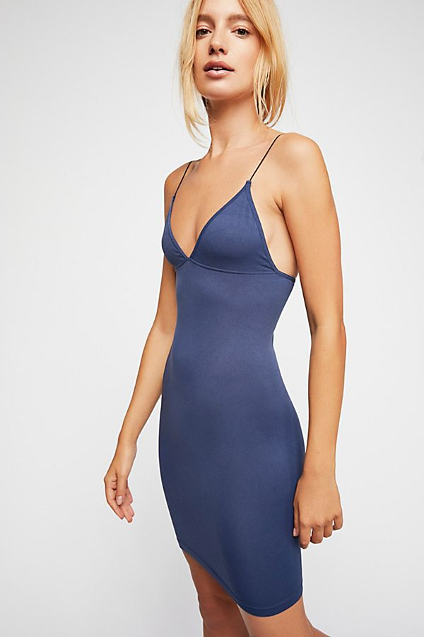 Usa on top girl dress on skinny bodycon july evening