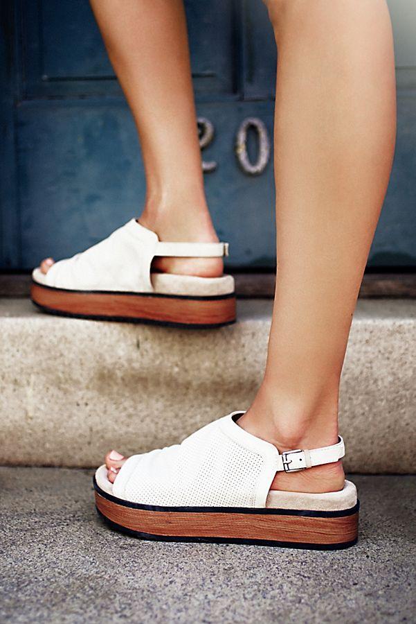 6014bfc4528 Hayden Flatform Sandal