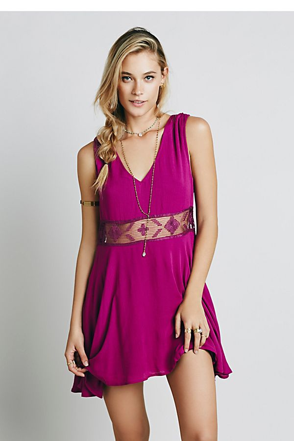a00f161a9543b Summer Feeling Dress
