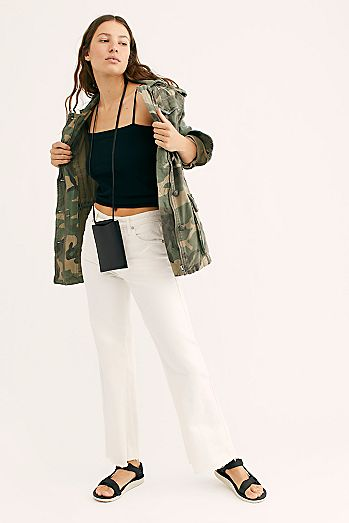 643fa3008f0 Fall Jackets for Women | Free People