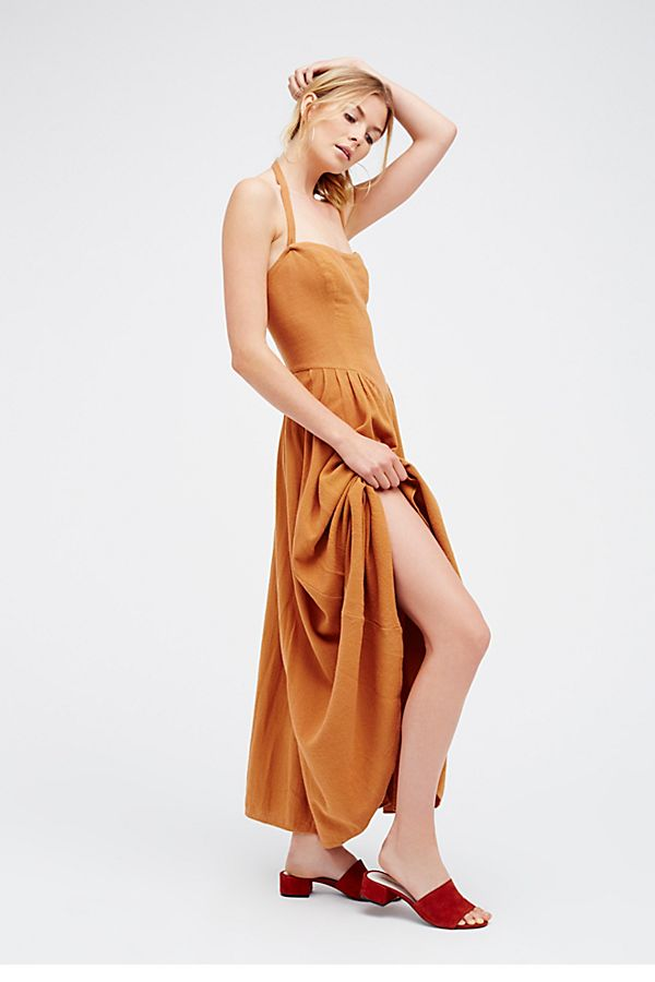0e3319f765268 Stargazer Tube Dress