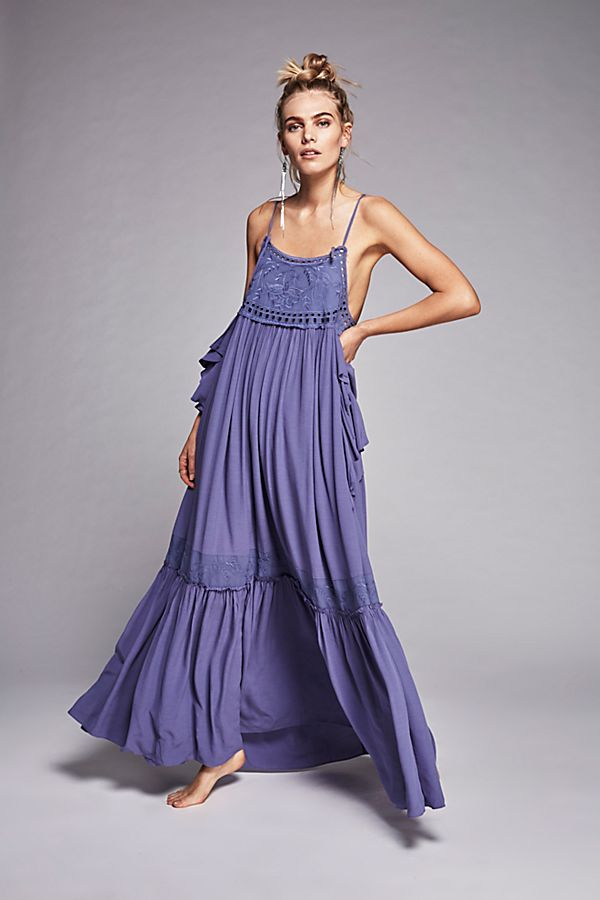 06aedb0dce Sun Drenched Elsewhere | Free People UK