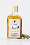 Thumbnail View 1: Rahua Voluminous Shampoo