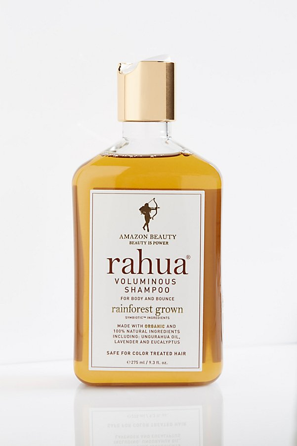 Slide View 2: Rahua Voluminous Shampoo