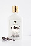 Thumbnail View 1: Rahua Voluminous Conditioner