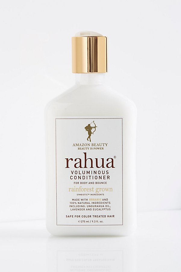 Slide View 2: Rahua Voluminous Conditioner