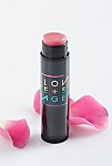 Thumbnail View 1: Love + Sage Lip Balm