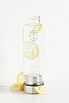 Thumbnail View 4: Glacce Crystal Elixir Water Bottle