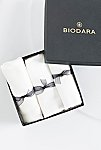 Thumbnail View 1: Biodara Eco Cleansing Cotton Cloths