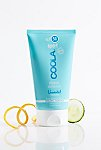 Thumbnail View 1: COOLA Classic Sport SPF 50 Sunscreen