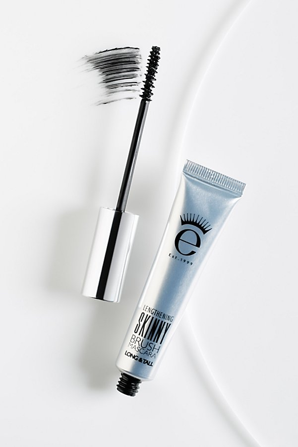 Slide View 3: Eyeko Skinny Brush Mascara