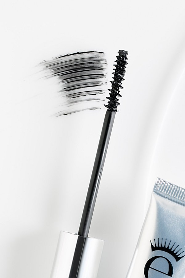 Slide View 4: Eyeko Skinny Brush Mascara