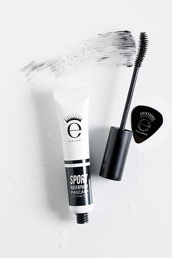 26ccb110626 Slide View 1: Eyeko Sport Brush Mascara