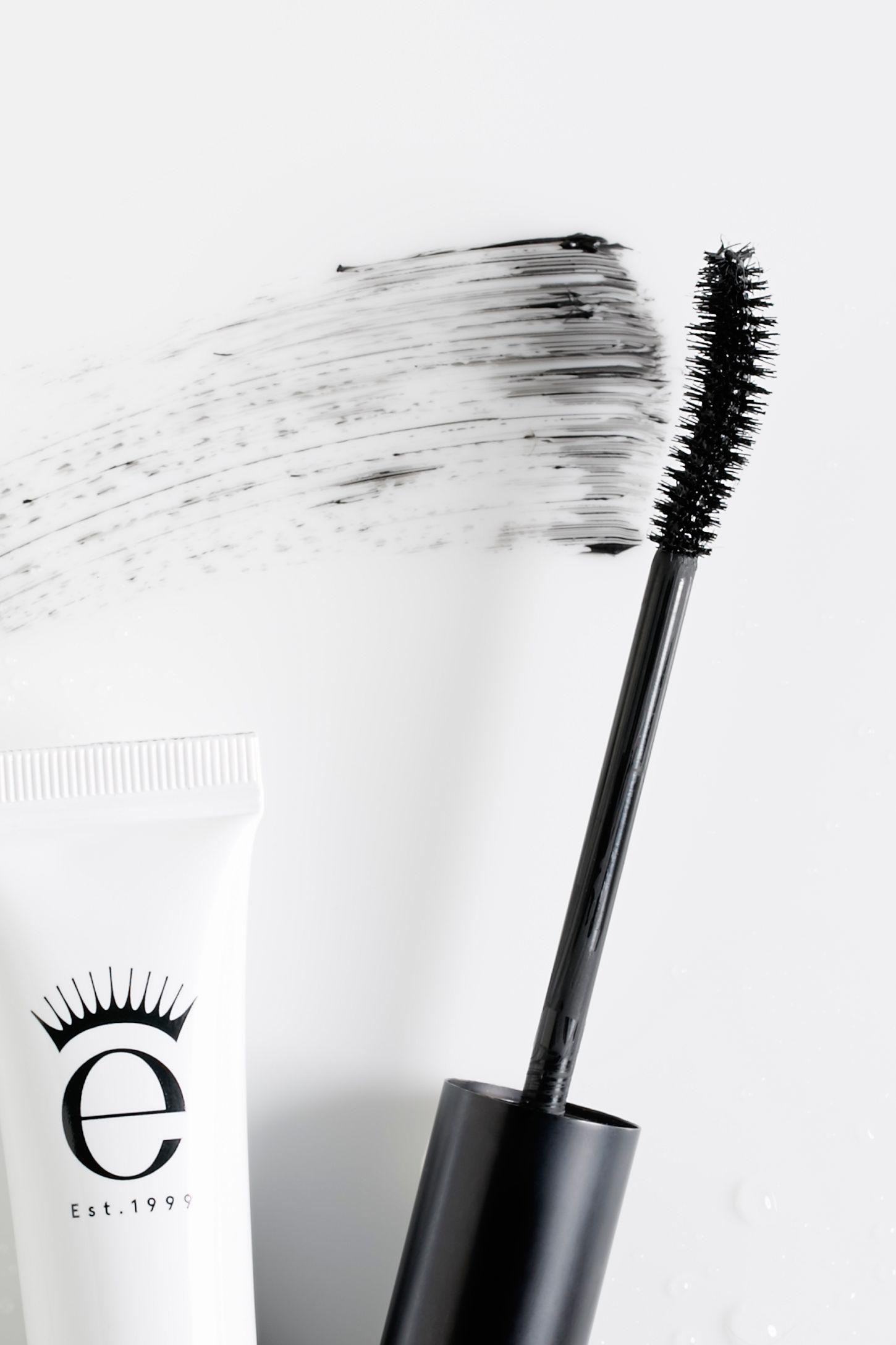 6b4153ad220 Slide View 4: Eyeko Sport Brush Mascara