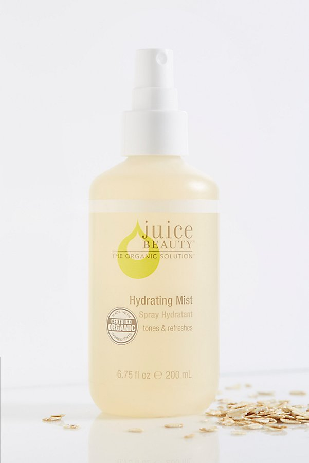 Slide View 1: Juice Beauty Hydrating Mist