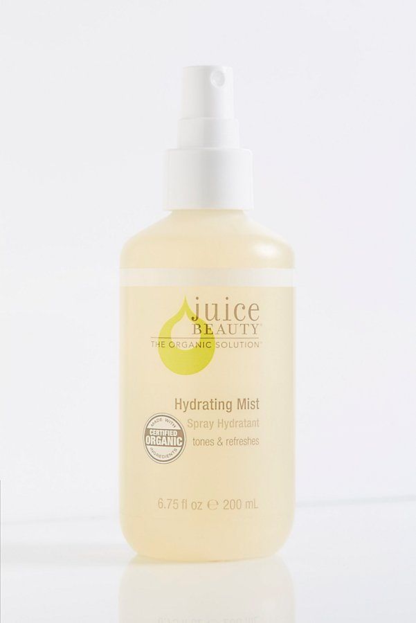 Slide View 2: Juice Beauty Hydrating Mist
