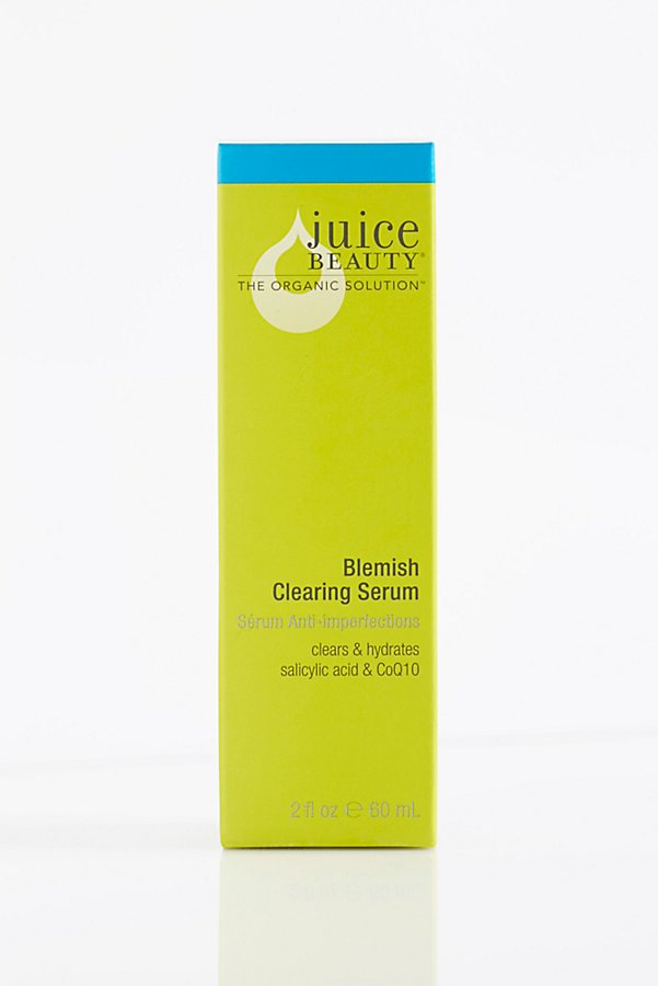 Slide View 2: Juice Beauty Blemish Clearing Serum