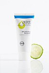 Thumbnail View 1: Juice Beauty SPF 30 Oil-Free Moisturizer
