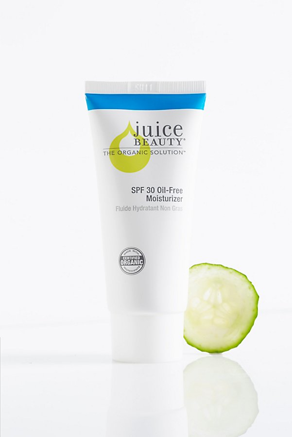 Slide View 1: Juice Beauty SPF 30 Oil-Free Moisturizer