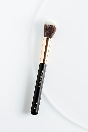 M.O.T.D Cosmetics Supermodel Sculpt Brush