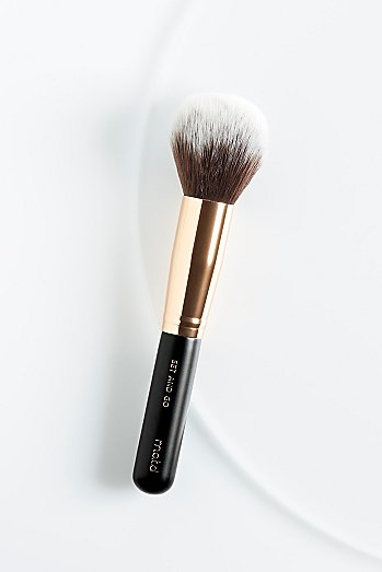 M.O.T.D Cosmetics Set And Go Brush