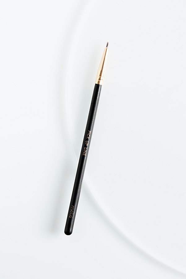 Slide View 1: M.O.T.D Cosmetics Pick Up Line Brush