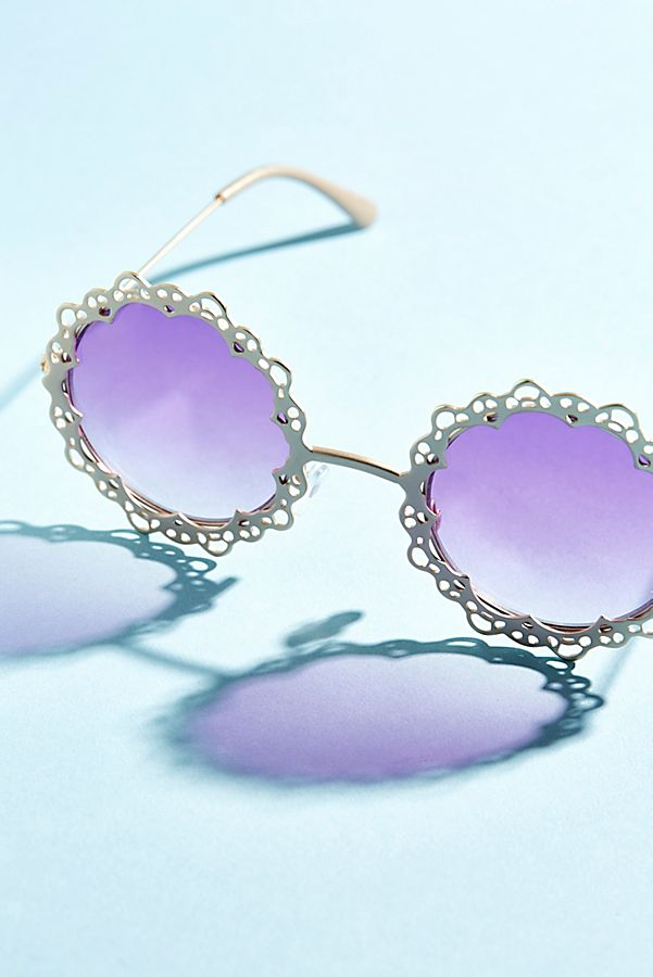 Moonlight Magic Sunglass